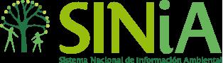 SINIA logo